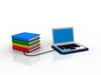book-laptop image