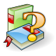 help-books-aj.svgajash01 icon