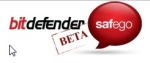 Bitdefender Safego Beta
