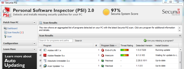 secunia-scan-97%