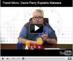 trend-micro malware