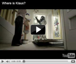 where-is-klaus
