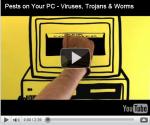 viruses-trojans-worms